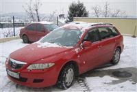 Mazda 323 F -03