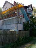 Vila u banji Trepca