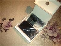 Nokia 530 DUAL SIM