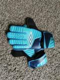 Golmanske rukavice