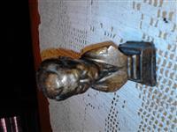figurica Tita