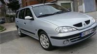 Renault Megane 1,9dti -03