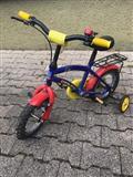 Bicikl dečiji