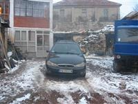 Ford Mondeo Karavan -97