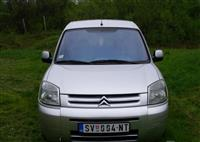 Citroen Berlingo multispace -03