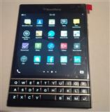 Blackberry Passport NOVO Najbolja Cena