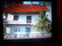Vikendica od 150m2 u selu Vele Polje