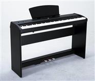 Dig. Klavir Music Master CDP-500