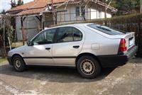 Nissan Primera 1.6 LX