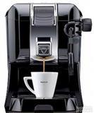 Caffe aparat Martello