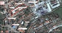 Proizvodna hala od 2200m2 na 47ari, Sopot