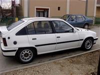 Opel Kadett -85