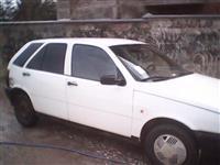 Fiat Tipo, dizel -89