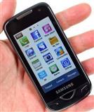 Samsung b 7722