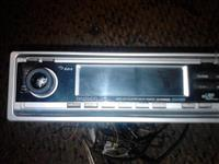 Radio za kola