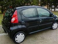 Peugeot 107 -06