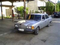 Mercedes-Benz -80
