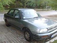 Daihatsu Applause  -91