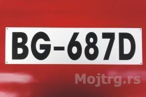 A51D54D2326A468984DD6287F9FADF6C