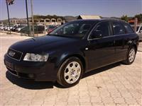 Audi A4 -04