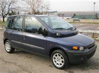 Fiat Multipla 1.9JTD -02