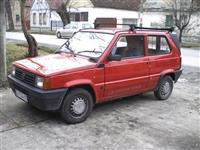 Fiat Panda -02