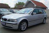 BMW 320 Futura -04