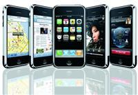 sve za IPHONE 2G ; 3G ; 3GS ; 4 i IPAD