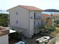 Najam Apartmana - Hrvatska