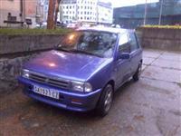 Suzuki Alto - 96