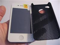 Iphone 4GS+ wifi u beloj boji