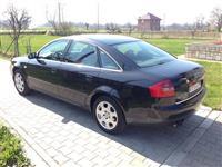 Audi A6 - 02 u vrhunskom stanju