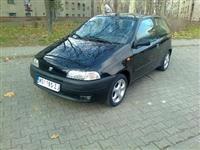Fiat Punto 1.2 -98