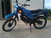 Tomos ATX50