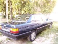 Audi 100 -90 / moze zamena