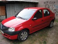 Dacia logan - 06