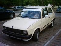 Yugo 55  benzin -89