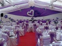 Satori za veselja i svadbe