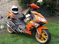 Motor 2008g 49cc