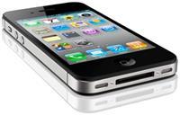 mobilni telefoni svih modela