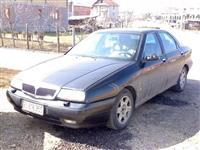 Lancia Kappa 2.4 - 97