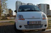 Chevrolet Spark -06