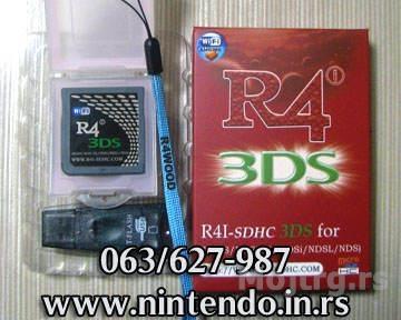 B216AAD94C434DAA8D3DE33636084655