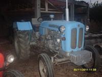 Traktor rakovica 65