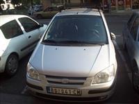 Hyundai Getz  -04