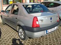 Dacia Logan 1.4.mpi, -06