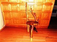 Etno stolice