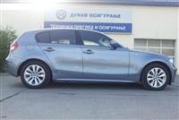 BMW 116 Benzin -06