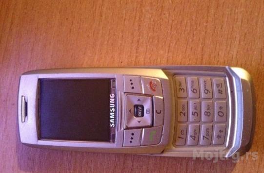 B5408A980344475E9242105FCEC062A6