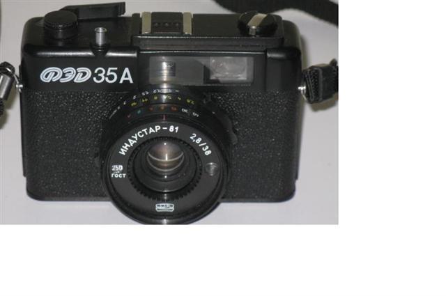 B551AAFC9E354F989B1F2EB45773F23D